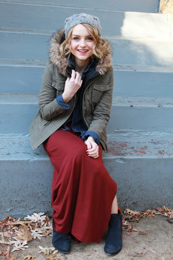 How To Style Winter Layers Poor Little It Girl