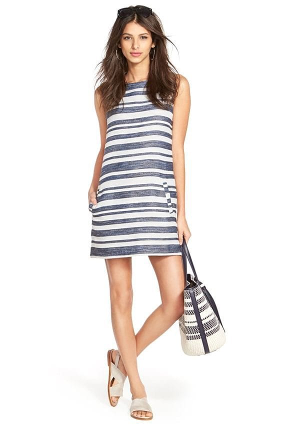The Best From Nordstrom - Poor Little It Girl