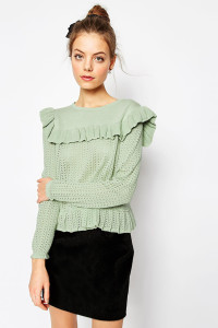 Weekly Weakness – Favorite Finds at ASOS