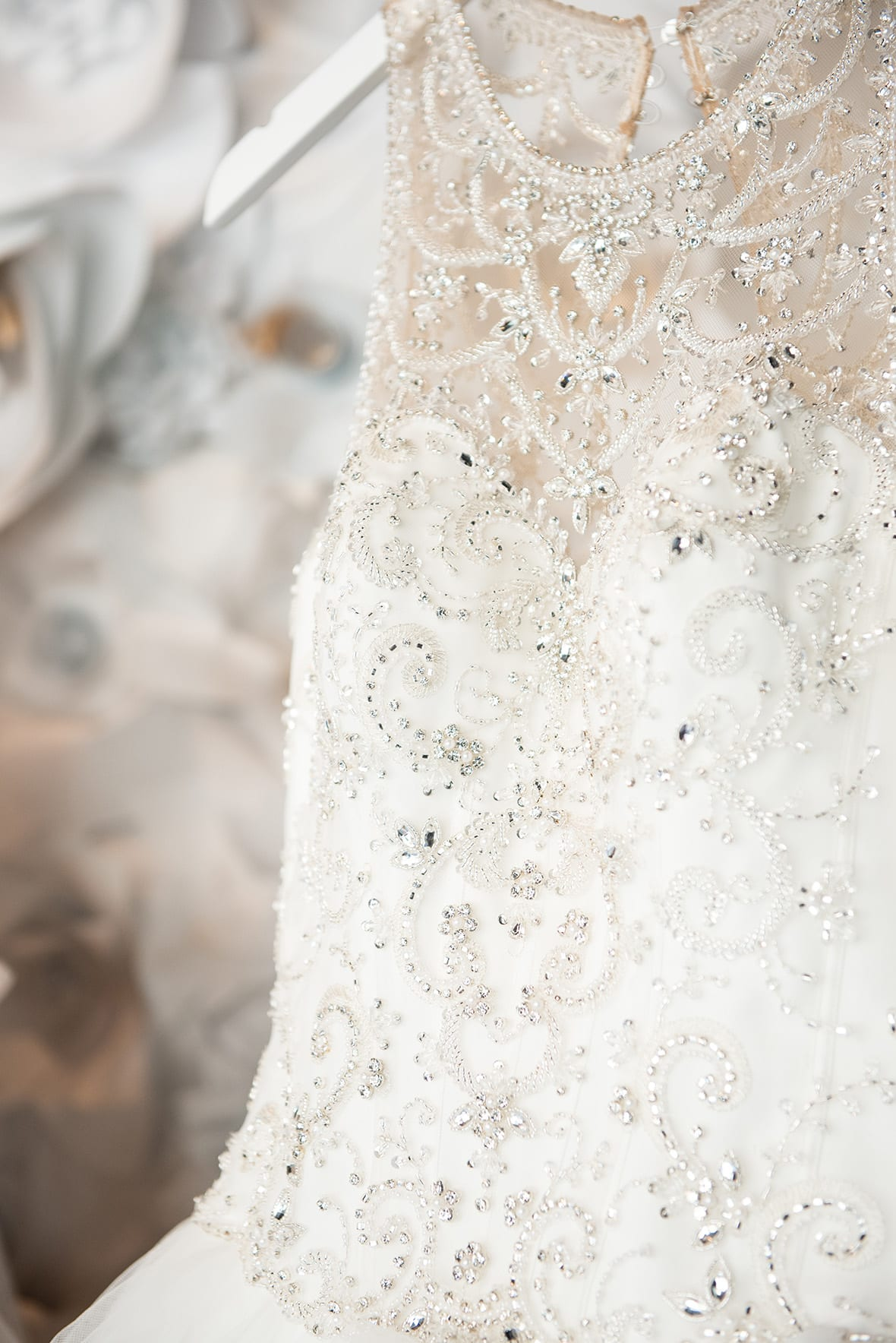 Poor Little It Girl - How To Find Your Perfect Wedding Dress - @poorlilitgirl
