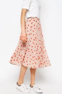 Poor Little It Girl - The Best From ASOS For Summer