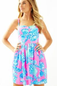 Weekly Weakness – Why We Love Lilly Pulitzer