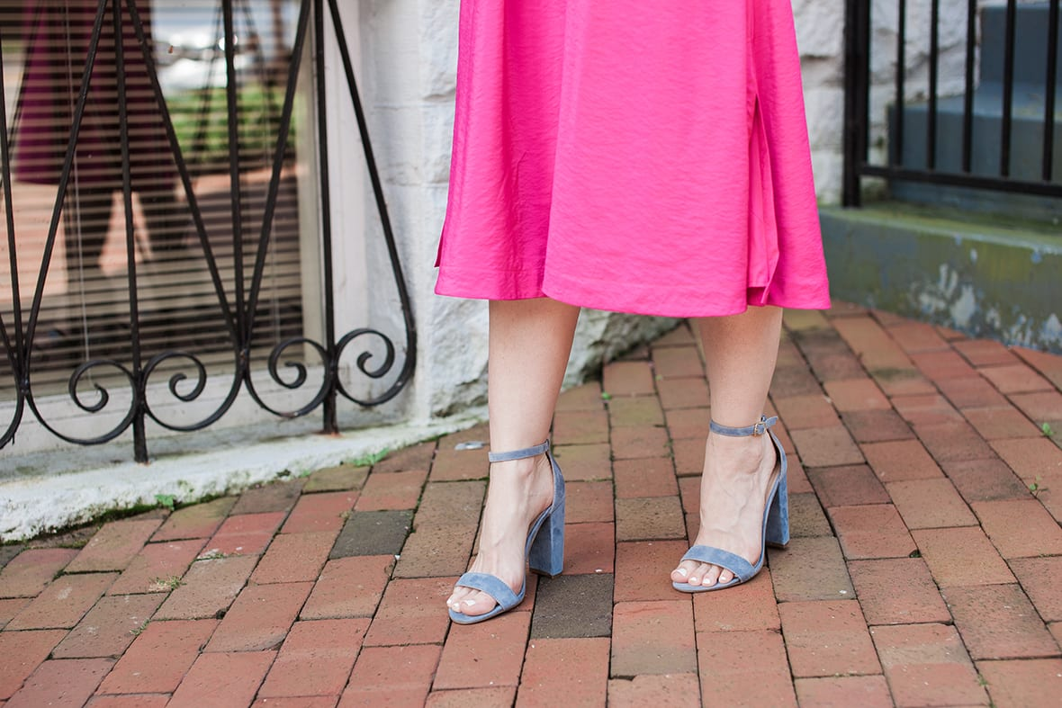 Poor Little It Girl - What To Wear To A Wedding - @poorlilitgirl