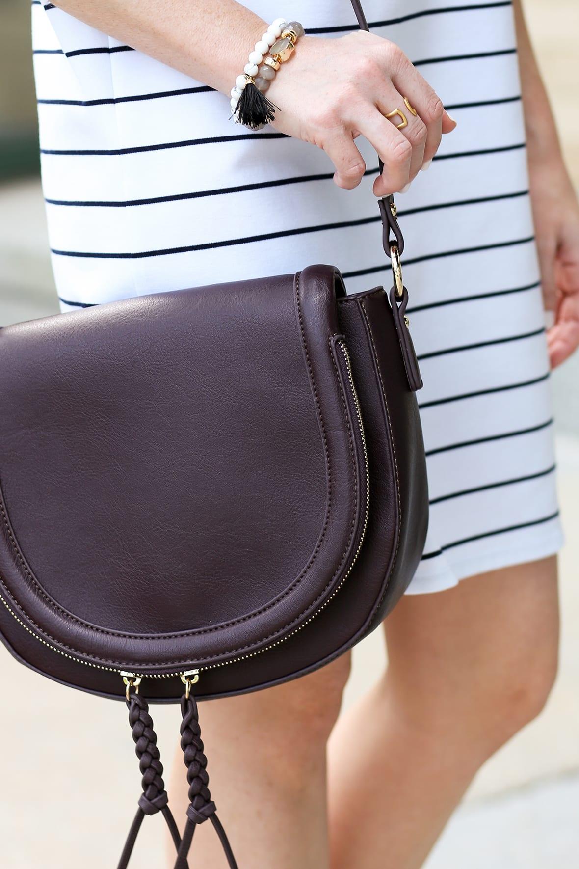 Poor Little It Girl - The Best Crossbody Bag - @poorlilitgirl