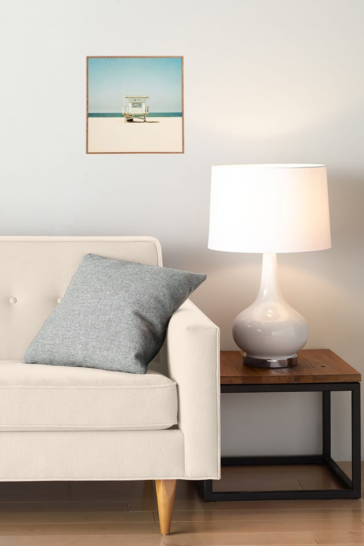 Home Decor Updates From Nordstrom Poor Little It Girl