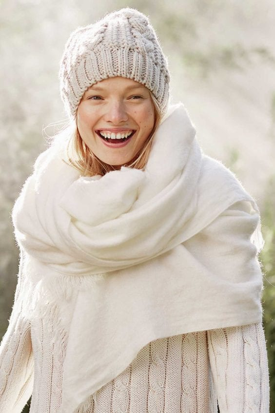 American Eagle Outfitters Fall Favorites Under 100 Poor