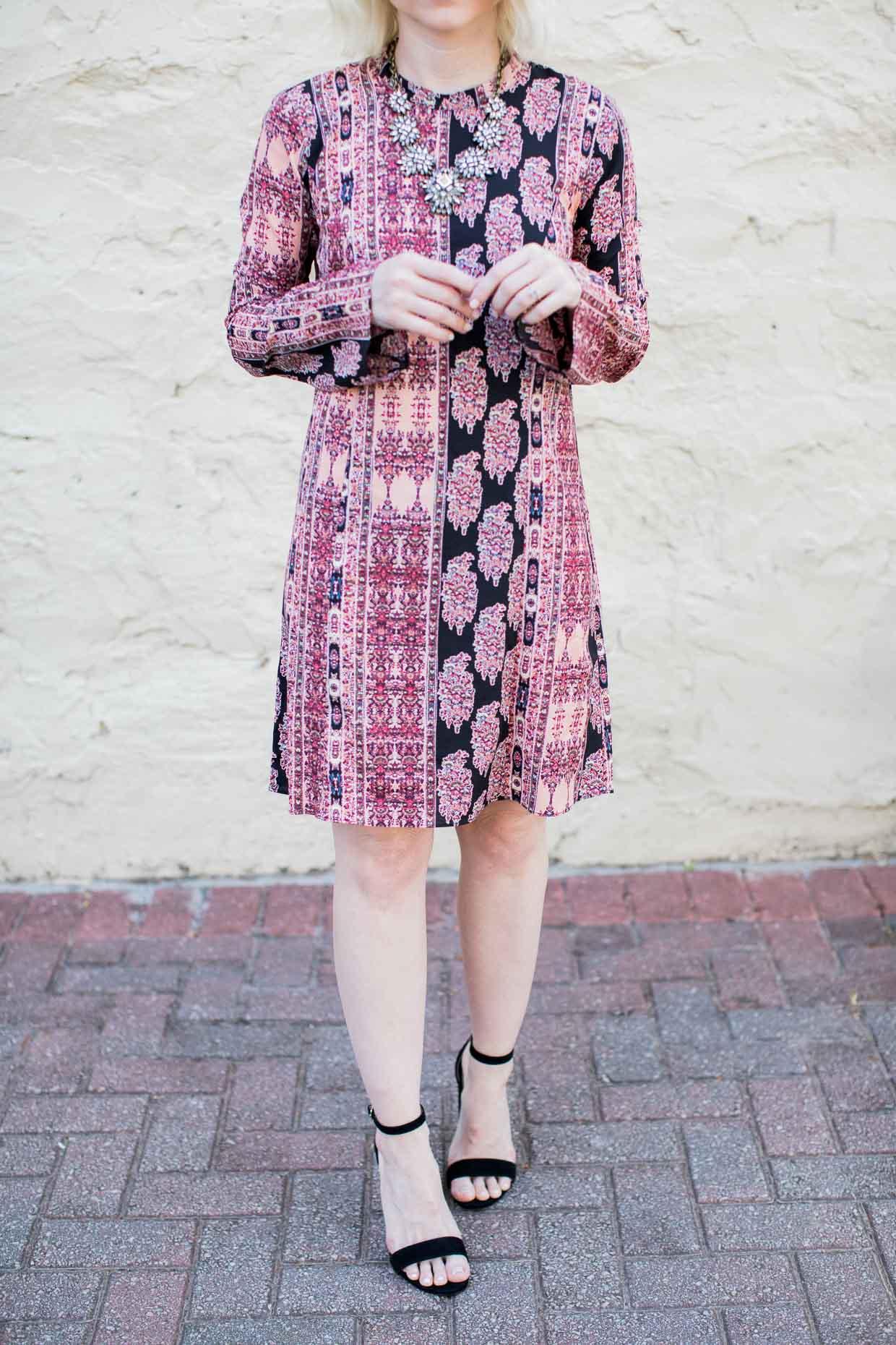 Macy'S Little Girl Holiday Dresses 53