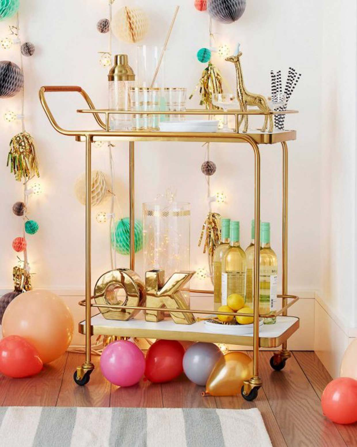 love new check style home inspired collection target decor favorites you to opalhouse out the if vintage hurry