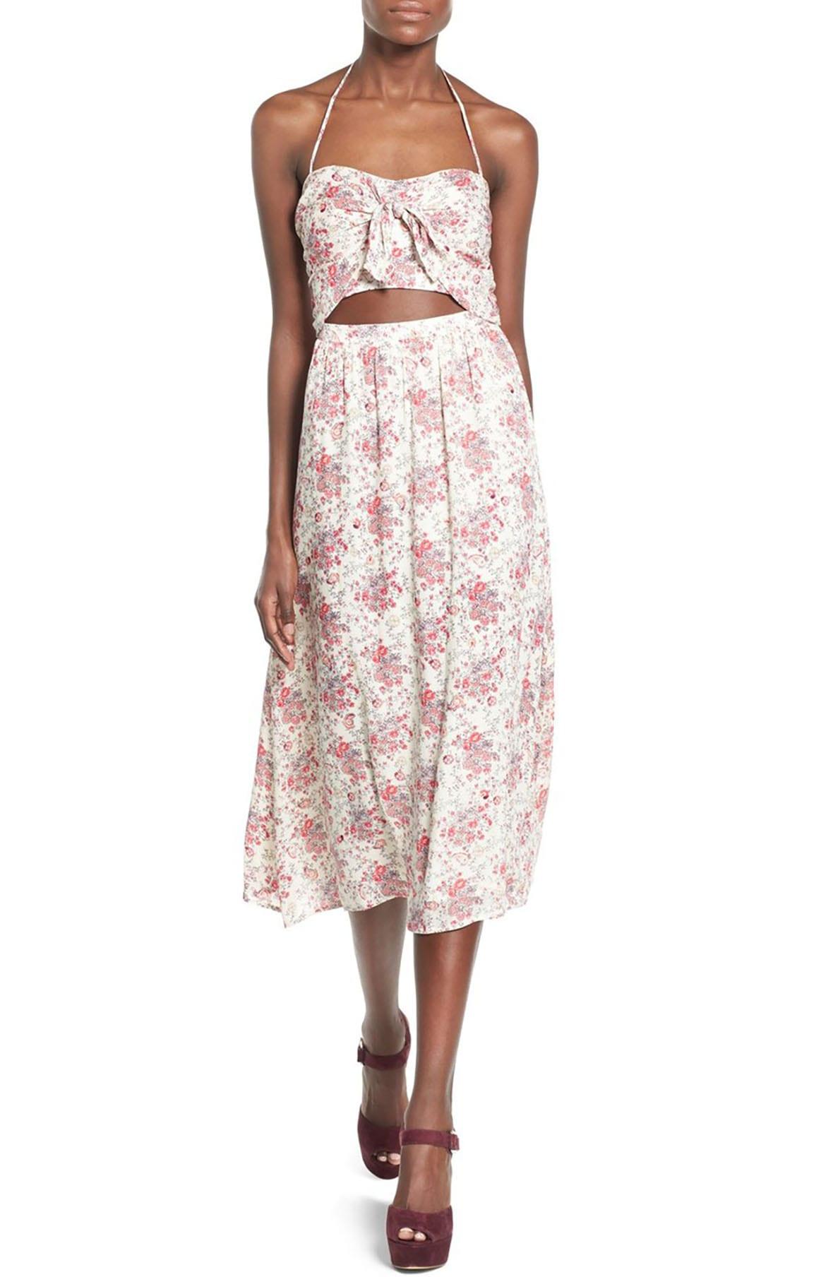 f1603c19d7d8 The Best Dresses at Nordstrom Under  100 - Poor Little It Girl