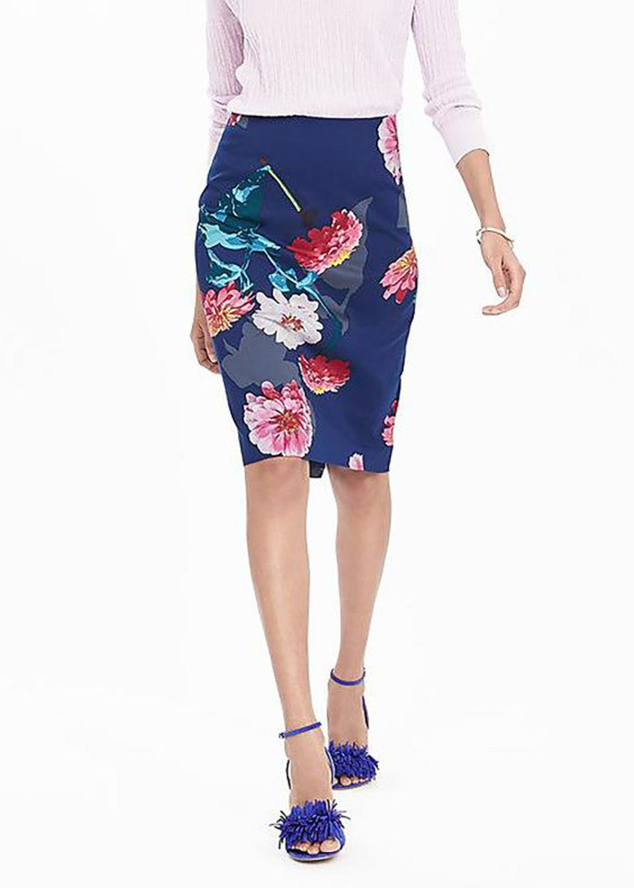 217958d7e The Best At Banana Republic - Weekly Weakness - Poor Little It Girl