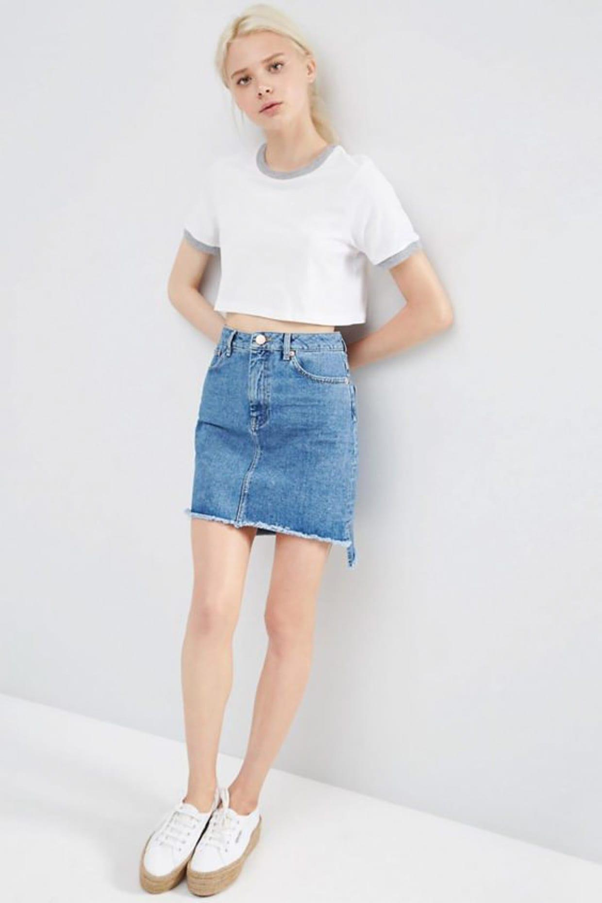 9abc9533e6ce ASOS Self Portrait Azaelea Dress ASOS Affiliate Ad Style
