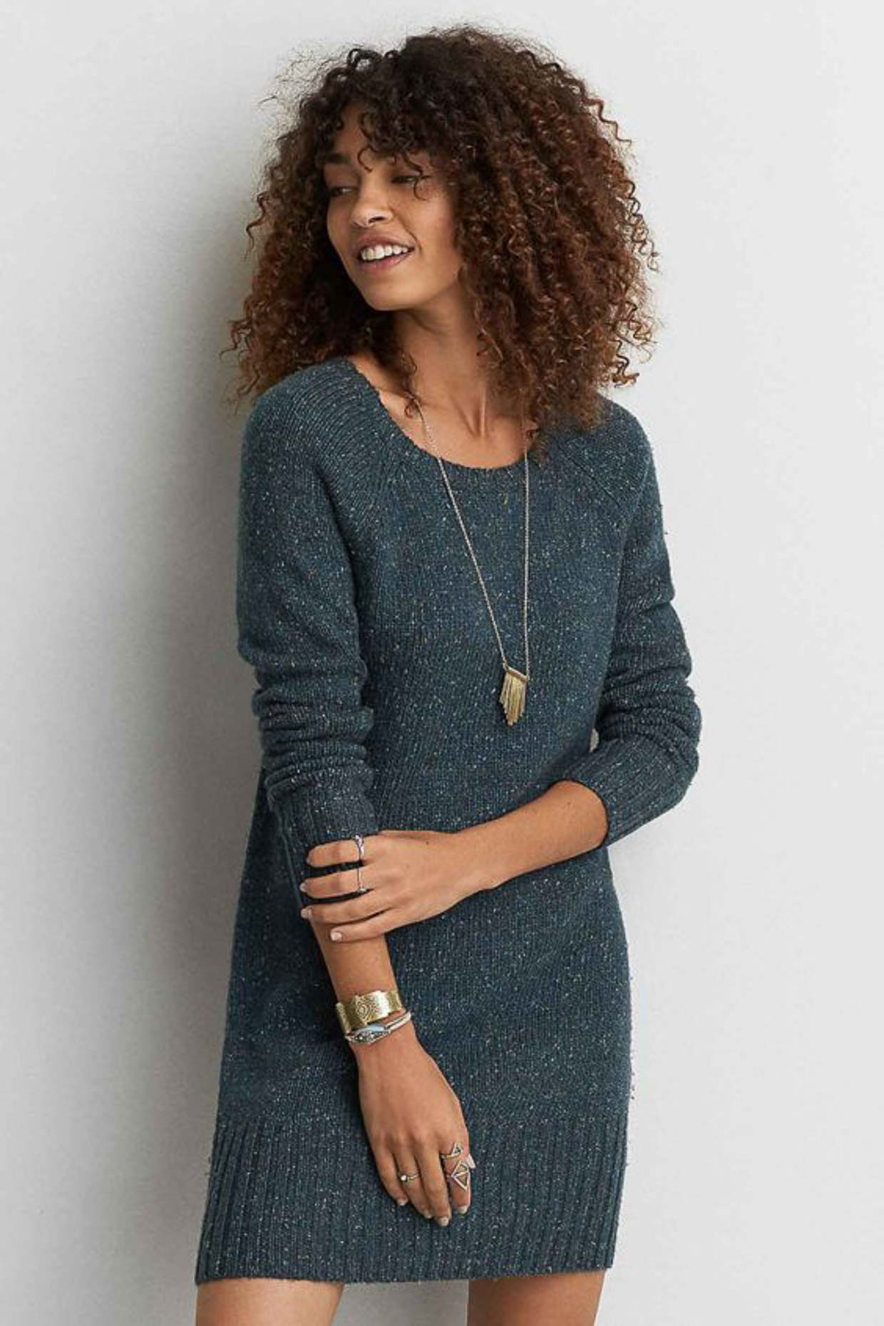 1ed6d8575f02e American Eagle Outfitters Fall Favorites Under  100 - Poor Little It ...