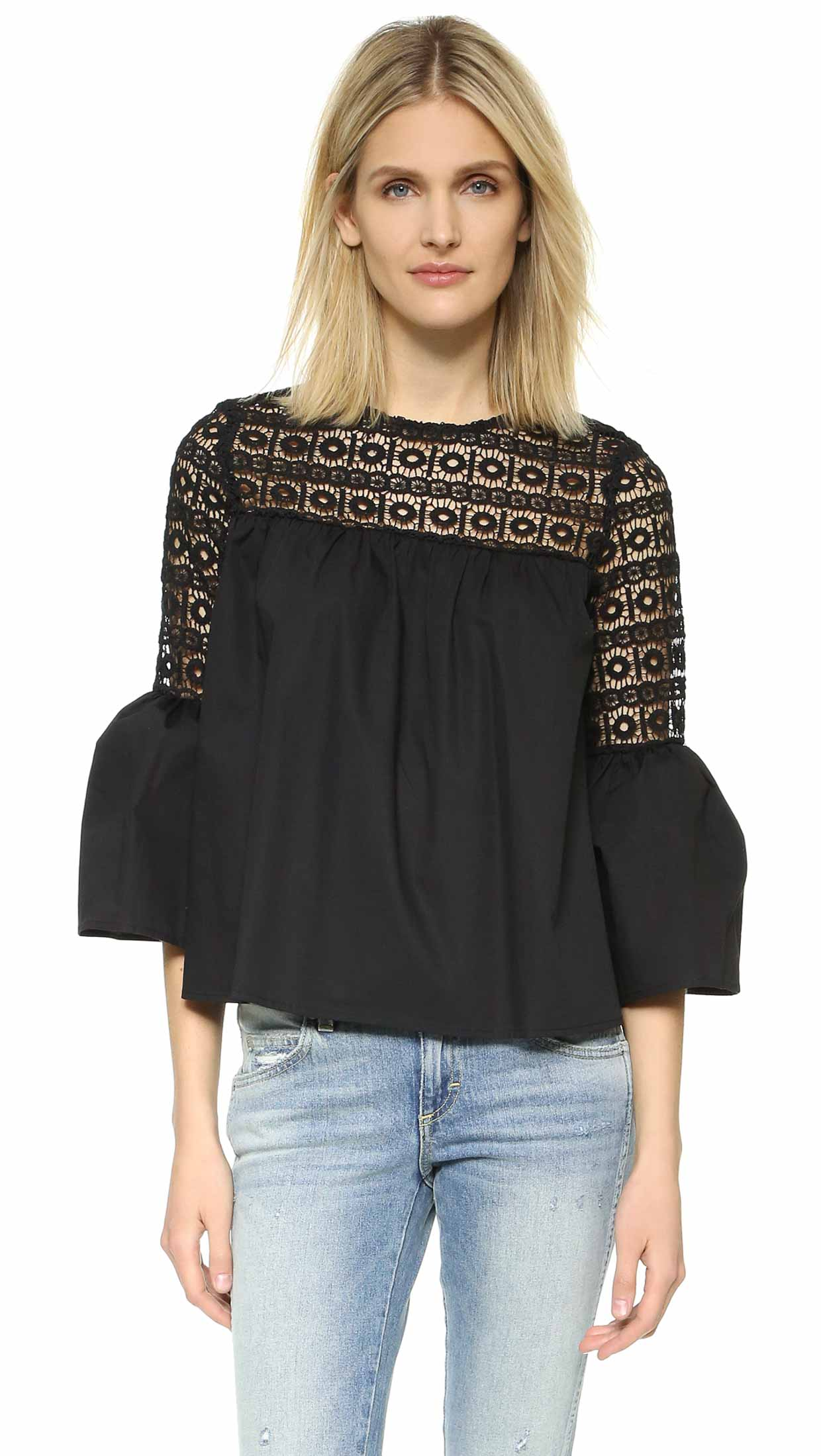 4158561d234 Weekly Weakness - The Best Affordable Shopbop Brands - Poor Little It Girl