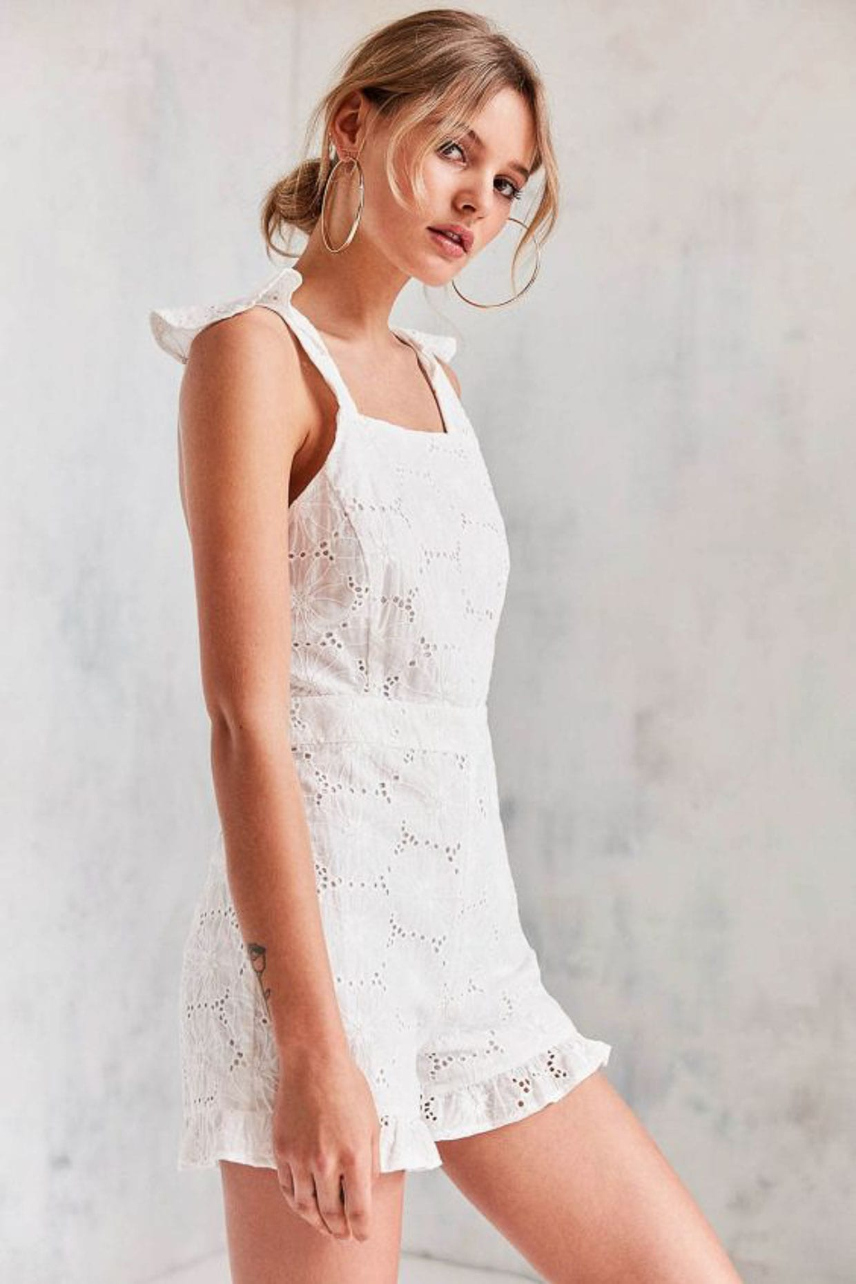 379d02954d Urban Outfitters Spring Style - Weekly Weakness - Poor Little It Girl