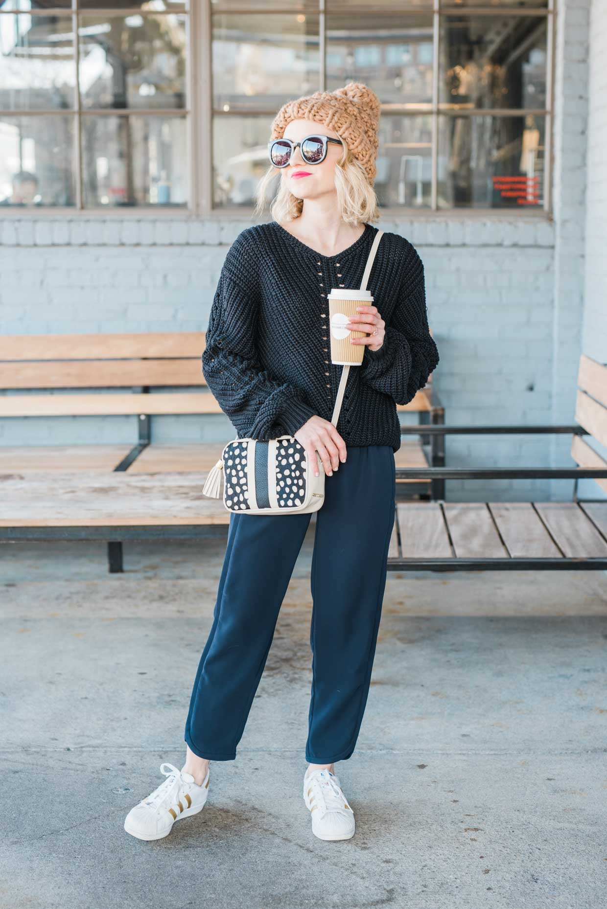 How To Wear Ankle Pants \u0026 Ankle Pants