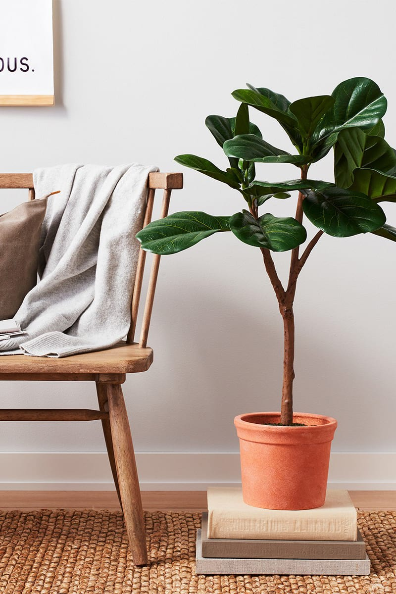 The Best Target Online Home Decor Finds | Poor Little It Girl