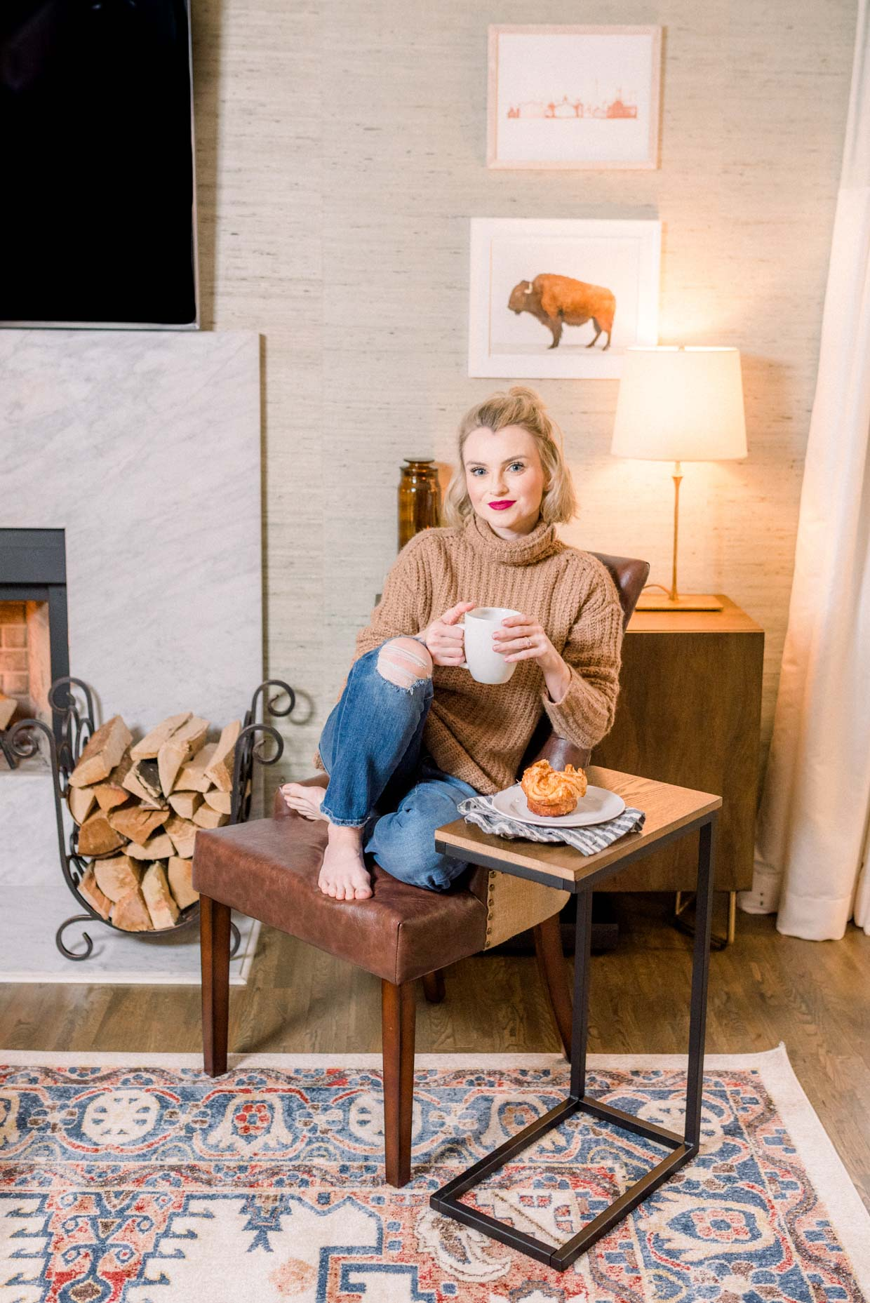 The Home Depot Online Home Decor And Furniture Poor Little It Girl